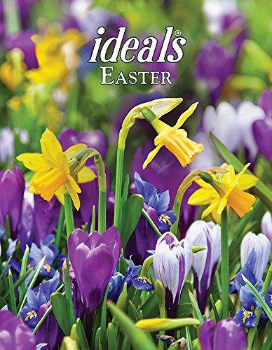 9780824913472: Easter Ideals (Ideals Easter)