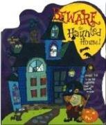 9780824918156: Beware the Haunted House