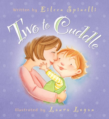 Two to Cuddle: Spinelli, Eileen