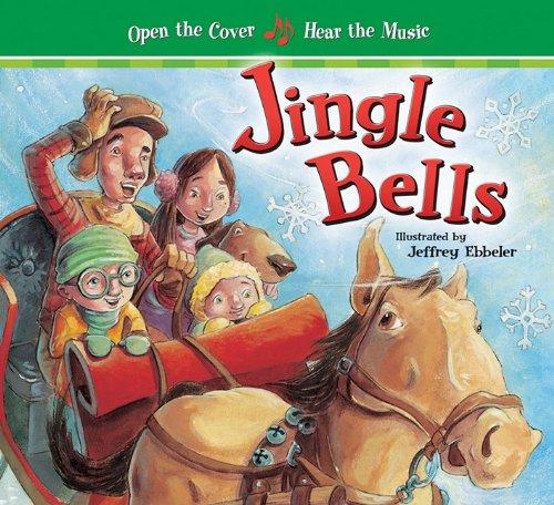 9780824918293: Jingle Bells