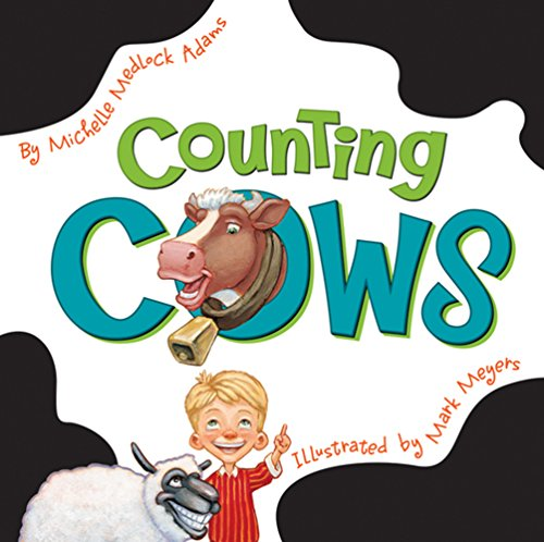 9780824918361: Counting Cows