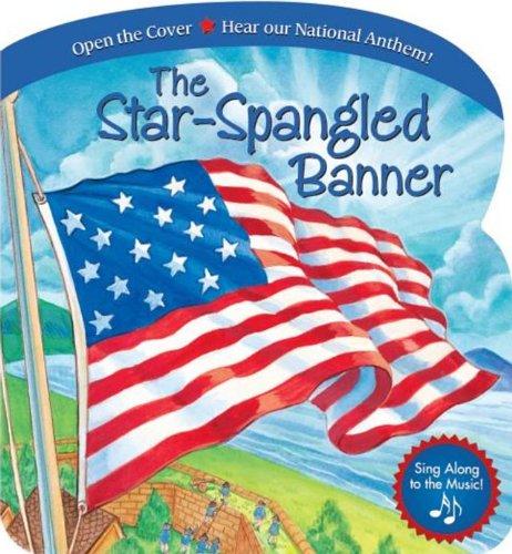 9780824918385: The Star-Spangled Banner