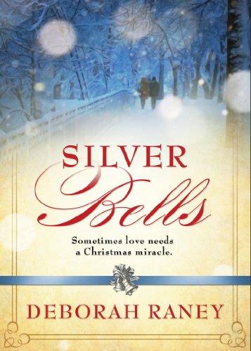 9780824934378: Silver Bells (Songs of the Season series)