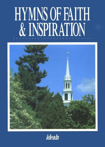 9780824940416: Hymns of Faith and Inspiration