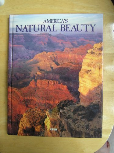 9780824940485: America's Natural Beauty