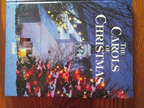 9780824940546: The Carols of Christmas