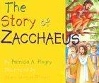 9780824941307: Story of Zacchaeus