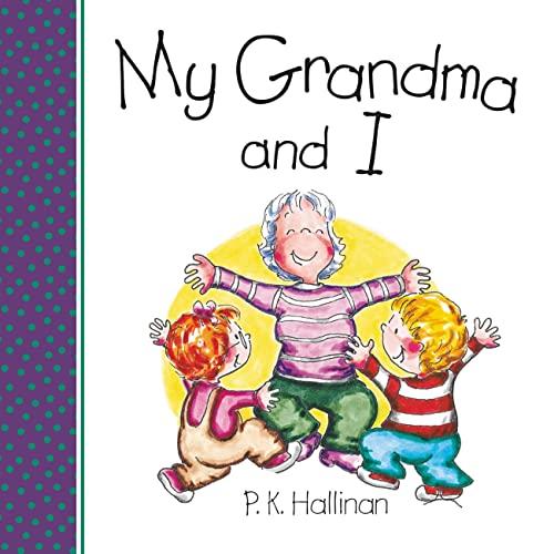 9780824942205: My Grandma and I (And I Series)