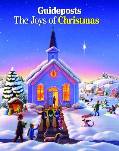9780824945107: The Joys of Christmas 2011