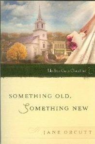 9780824947484: Something Old, Something New