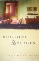 9780824947576: Building Bridges