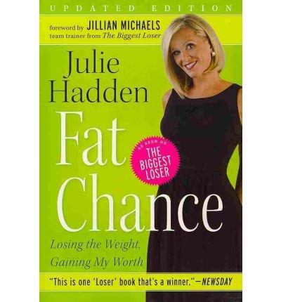 9780824948238: Fat Chance