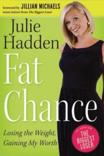 9780824948320: Fat Chance