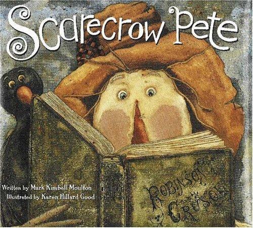 9780824951511: Scarecrow Pete