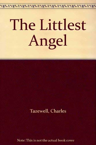 9780824953331: The Littlest Angel: Deluxe Leather Edition