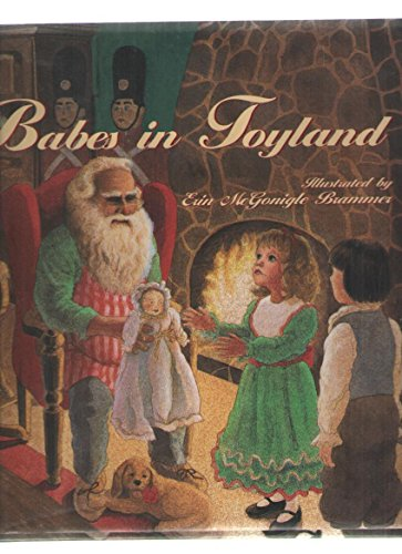 9780824953430: Babes in Toyland