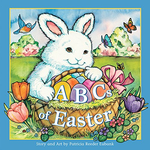9780824956172: ABCs of Easter