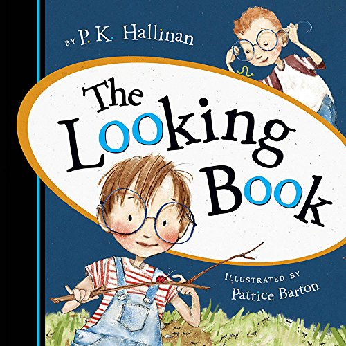 9780824956707: The Looking Book