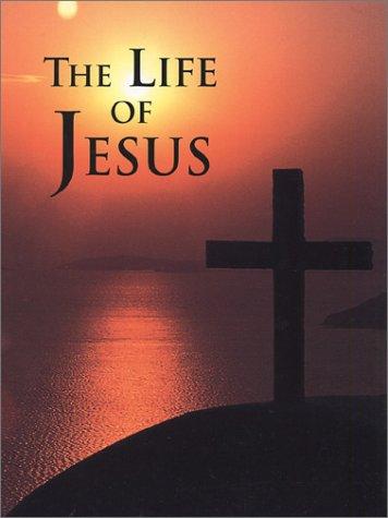 9780824958473: The Life of Jesus