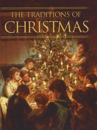 9780824958718: The Traditions of Christmas