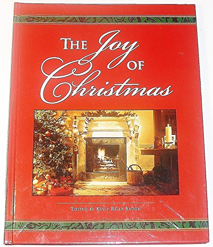 9780824958978: The Joy of Christmas