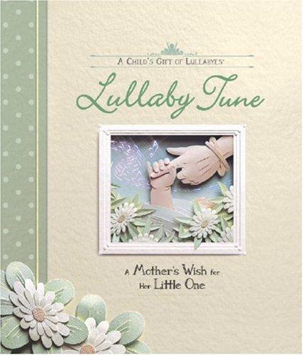 A Lullabye Tune: Brantley, Jamie; Duffey,