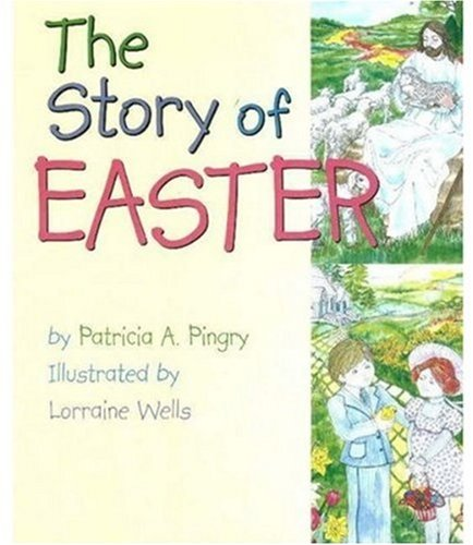 9780824966492: Story of Easter