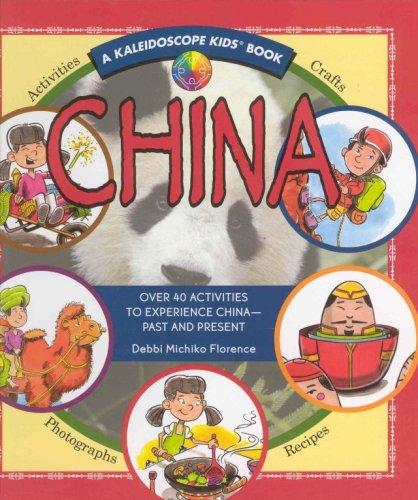9780824968137: China