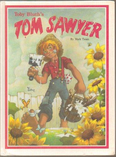 9780824980979: Tom Sawyer