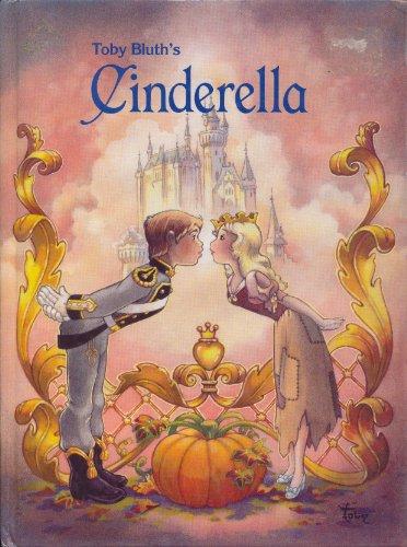 9780824981525: Cinderella