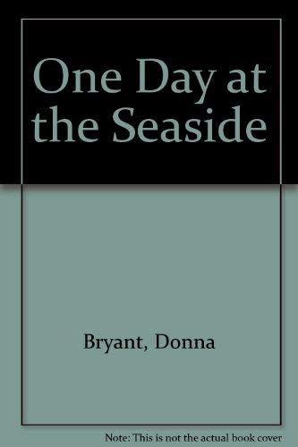 9780824982935: One Day at the Seaside