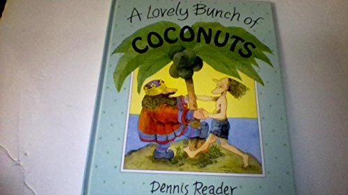 9780824983864: A Lovely Bunch of Coconuts