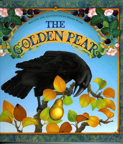 9780824984717: The Golden Pear