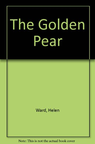 9780824986391: The Golden Pear
