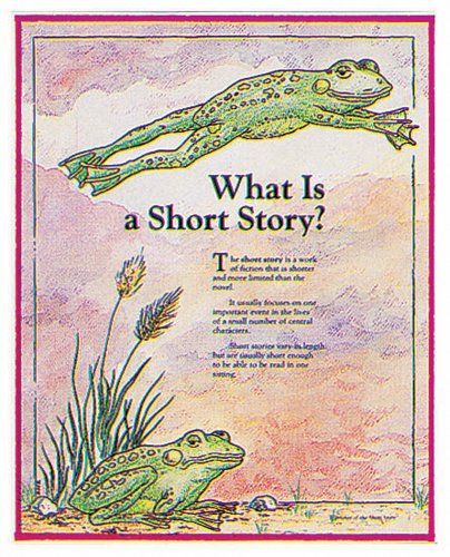 Worksheets English  Short Stories Grade 6 9780825116902 elements of the short story grade 6 10 abebooks stock image