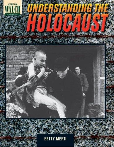 9780825127083: Understanding the Holocaust