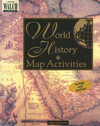 World history map activities de marvin scott j weston walch world history map activities marvin scott gumiabroncs Images