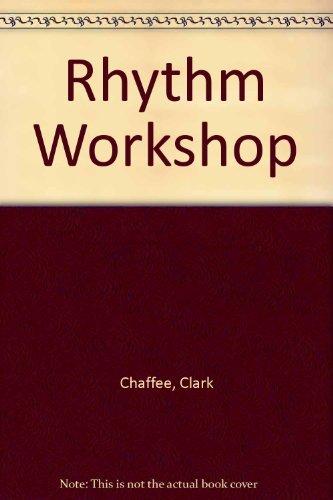 9780825128882: Rhythm Workshop