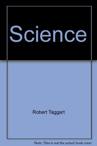 9780825143137: Science: Physics mastery (Power basics)