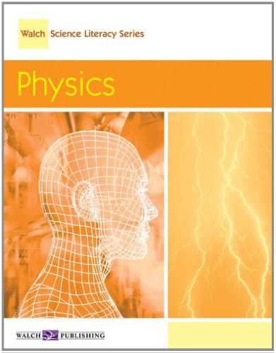 9780825153860: Walch Science Literacy Series Set