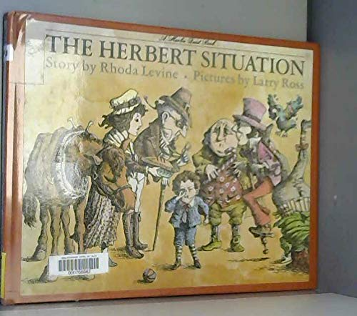 9780825200342: Herbert Situation