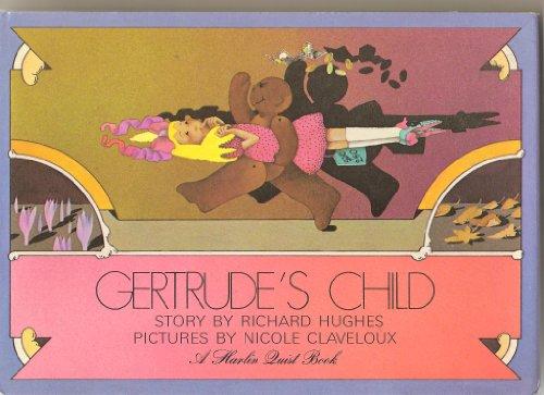 9780825201196: Gertrude's Child