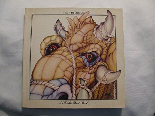 9780825289125: Fourteenth Dragon (The 14th Dragon)