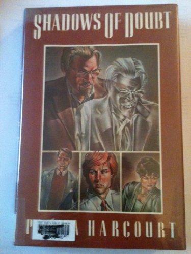 9780825302640: Shadows of Doubt: A Novel