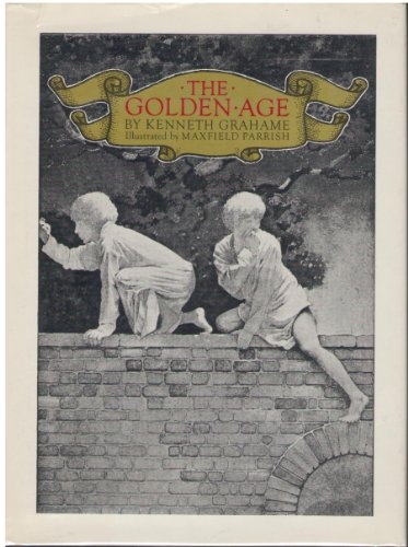 9780825303319: The Golden Age