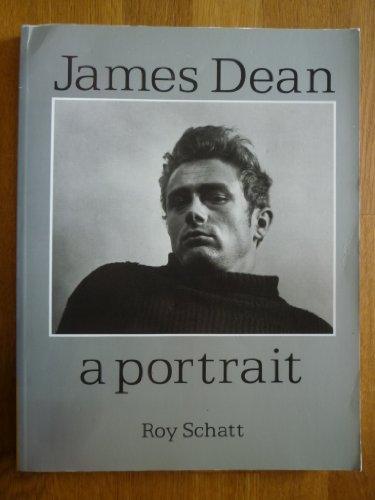 9780825304002: James Dean: A portrait