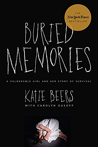 9780825307782: Buried Memories