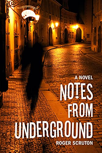 9780825307850: Notes from Underground