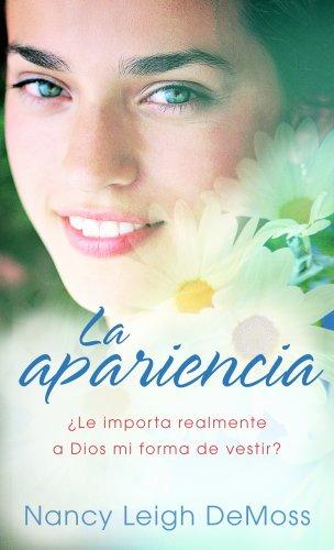 9780825411892: La apariencia (Spanish Edition)