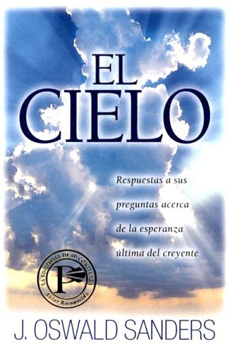 9780825416897: El cielo (Spanish Edition)